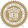 HPC Specialty Pharmacy is accredited through ACHC