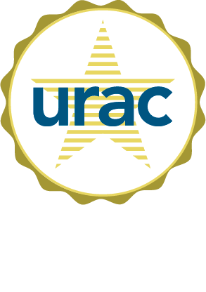 HPC Specialty Pharmacy is accredited through URAC